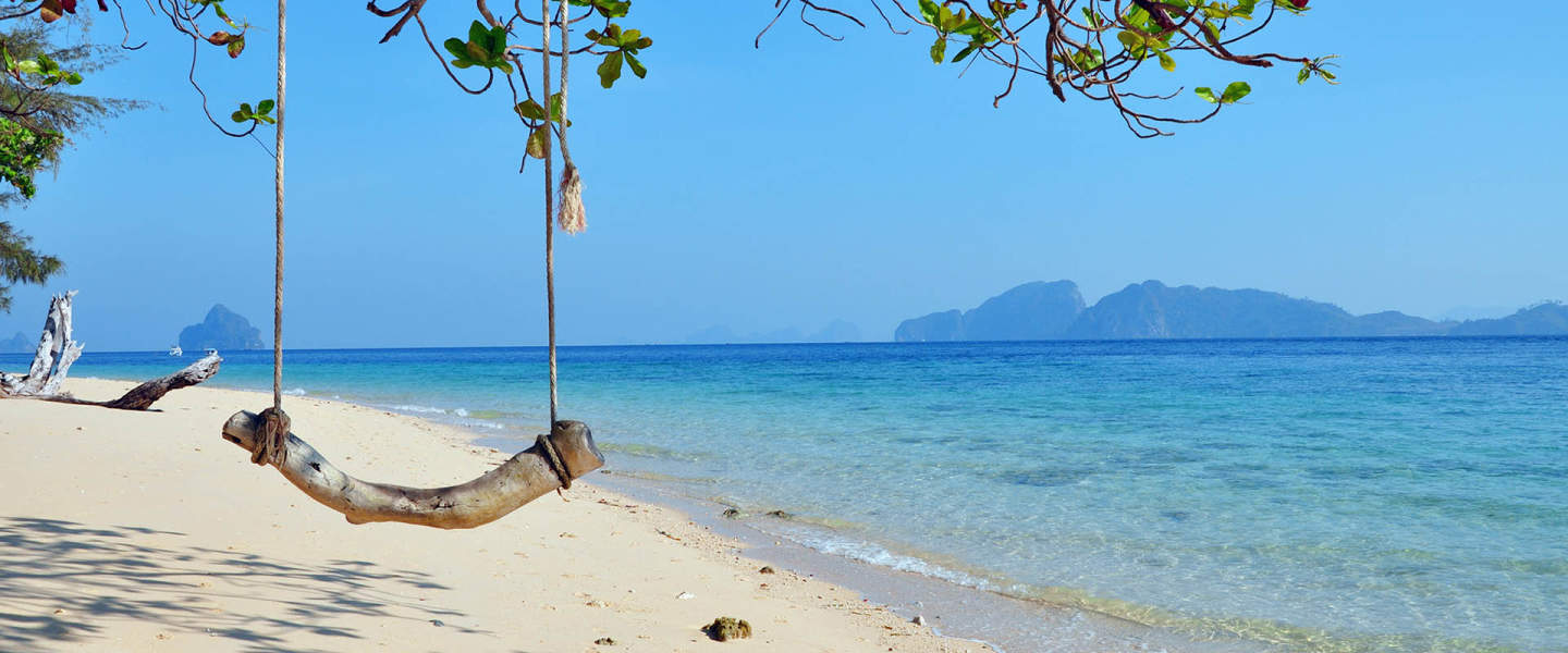 Thailands Basta Oar Guide Med 11 Tips Tui Inspiration